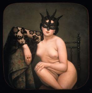 by Colette Calascione