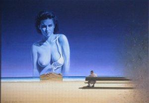 by Roland Heyder