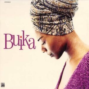 Concha Buika - Buika