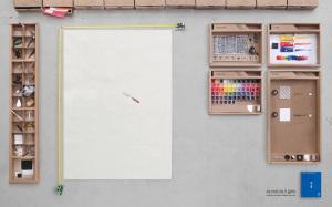 Publicidad Adobe Photoshop CS4