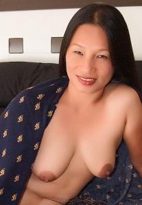 sexy_01