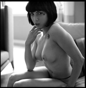 sexy_03