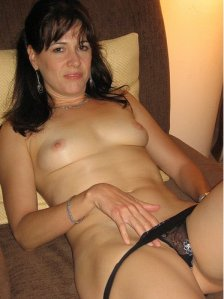 sexy_07