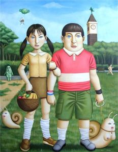 by Takeshi Mukou