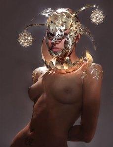 by Manuel Albarran